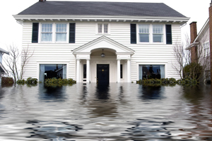 Flood Damage Restoration Thousand Oaks CA